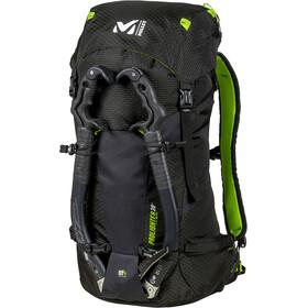 Millet Prolighter 30+10 Backpack black-noir